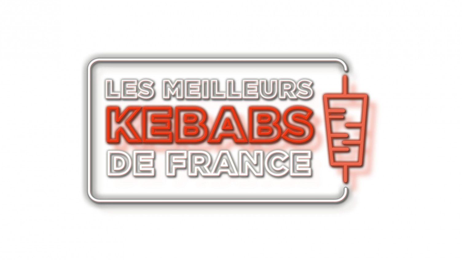 """Le magazine """"Très Très Bon"""" dévoilera demain son palmarès des meilleurs kebabs"""