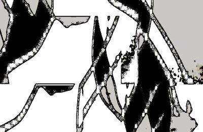douzirec 1994-2003 remixed 2014