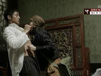 C'est FAUX, je ne fais PAS une fixation sur Kim Sung Oh ... même pas d'abord ;A;
