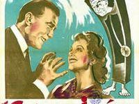 Le Couple idéal de Bernard Roland et Raymond Rouleau