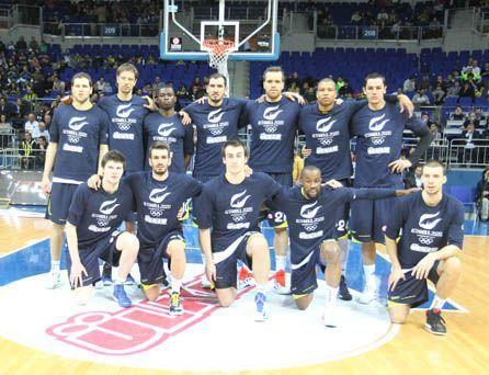 Victoire (enfin) du Fener, Navarro devient le 1er joueur avoir atteint la barre des 3000 points en Euroleague