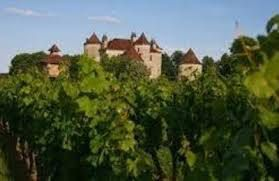 #Red Cahors Producers South Ouest of France Page 3
