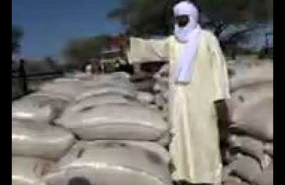 Le Groupe WADI-KOUNDI et SOGET-TCHAD, solidaires aux populations tchadiennes