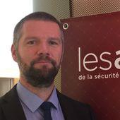 Une cyberattaque de grande ampleur tous les 15 jours en France - OOKAWA Corp.