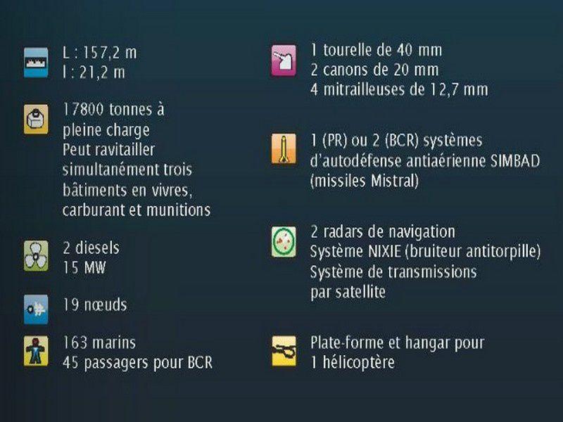 MEUSE  A607 , Pétrolier ravitailleur --PR