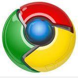 Chrome version 52 Stable ou 53 en beta ..