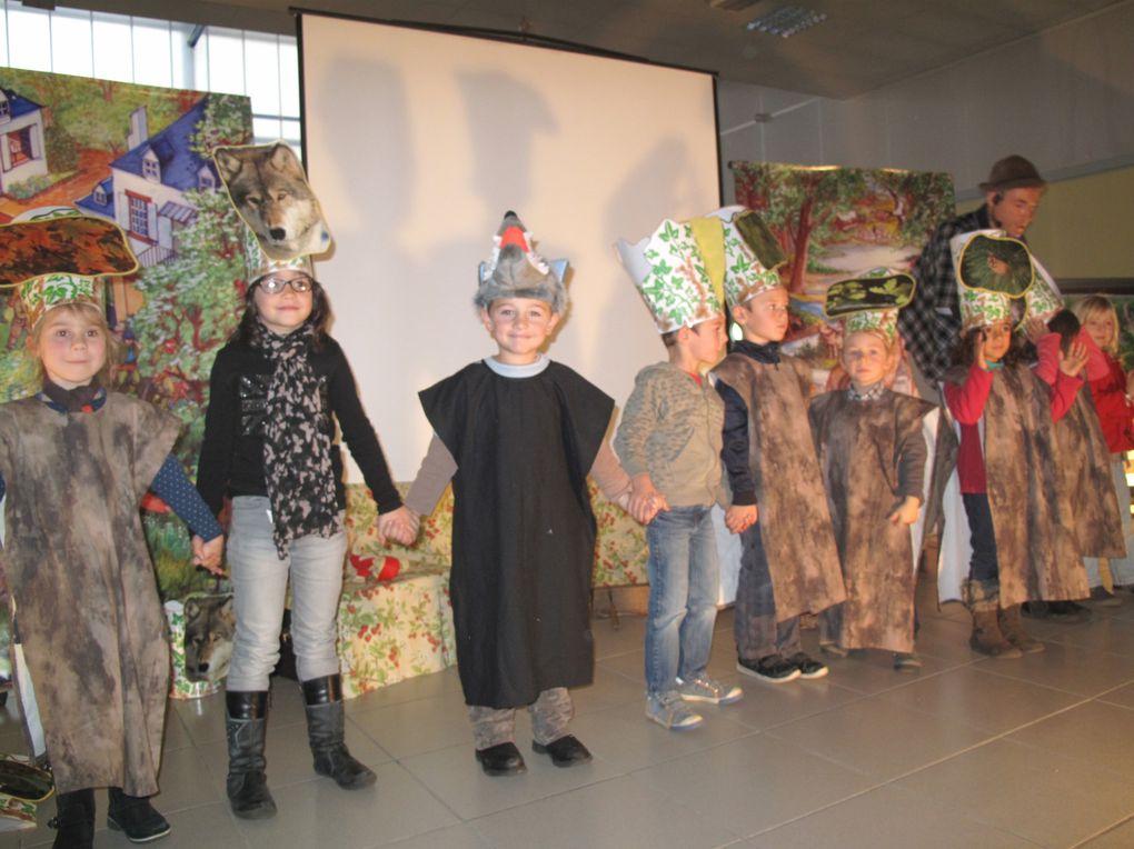 2013-11 Capucine-et-le-loup