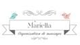 Mariella, Organisation de mariages // Provence // Occitanie // PACA // French Riviera // Camargue // Sud de la France