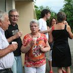 Picasa Web Albums - Guillaume - 2013_06_07_SO...