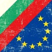 Cinq ans après l'adhésion à l'UE, une majorité de Bulgares pense que l'intégration européenne n'a pas été positive