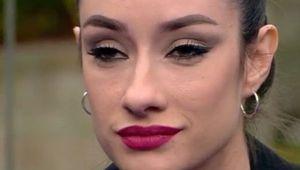 Adara Molinero, la peor ganadora para el peor GH VIP de la historia