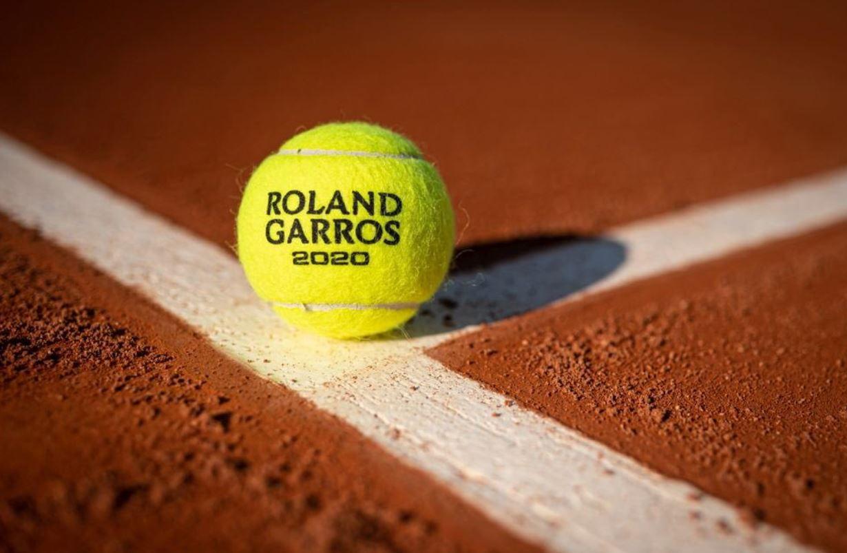 Djokovic / Nadal (Finale Homme Roland Garros) en direct ce dimanche sur France 2 et Eurosport !