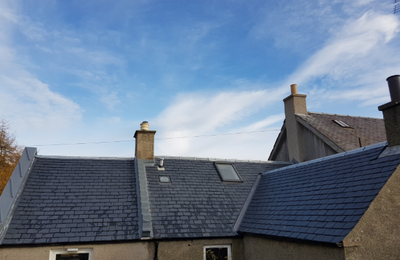 Tips for Getting the Best Price for Your Roofing Needs