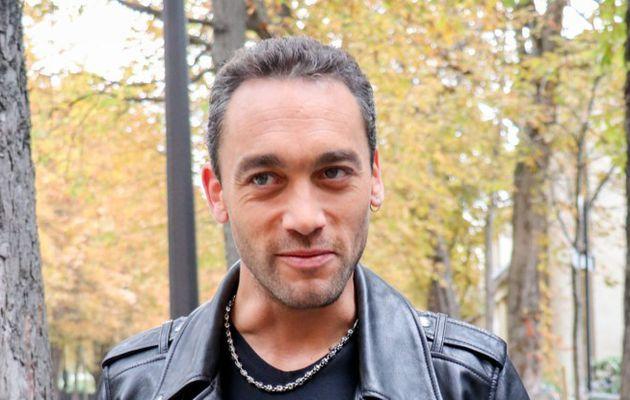 """Jean-Baptiste Guegan, la voix de Johnny, fait part de son admiration pour Sylvie Vartan : """"Elle reste la femme de Johnny que les fans préfèrent"""""""