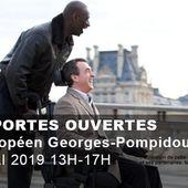 """""""Portes ouvertes"""" à l'AP-HP ou hôpitaux fermés ou portes ouvertes pour sortir trop tôt les patients? - PCF Paris 15"""