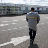 Renault Sandouville : une enquête en cours pour recours abusif à l'intérim
