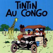 L'Afrique et les Africains dans la bande dessinée occidentale - littexpress