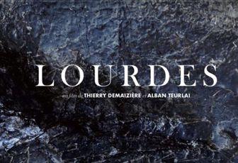 LOURDES : UN FILM À VOIR À PORT-DE-BOUC
