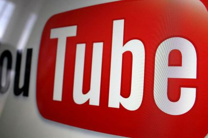 RT @mashable: .@YouTube Launching Paid...