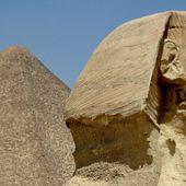 Les pharaons étaient-ils des gens sympas?