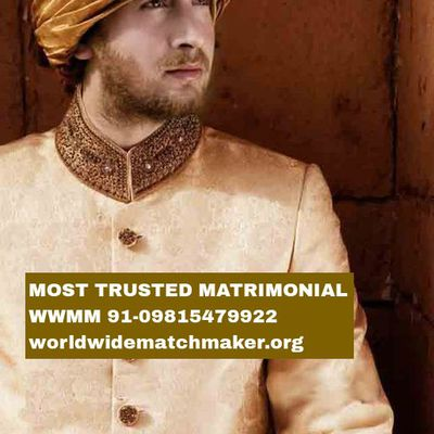 PHONE NUMBERS OF CANADA GROOMS 0091-9815479922 WWMM