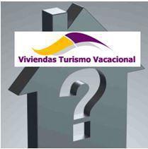 Decreto andaluz de alquiler vacacional, puntualizaciones