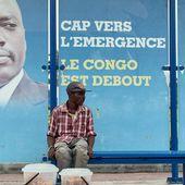 RDC : journées ville morte, Kabila bride Internet