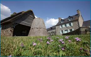 Programme des animations de l'été 2020 dans les sites et musées gérés par le conseil départemental de la Manche ! #TATIHOU #LaHague