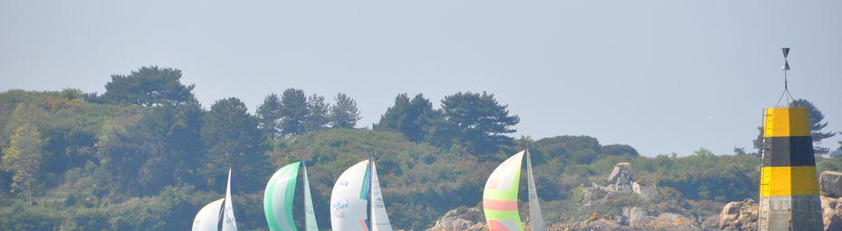 avis de course des Lilas Blancs 2013