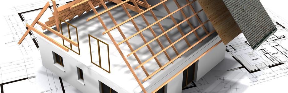 Best Tips For Maintaining Your Roof's Health