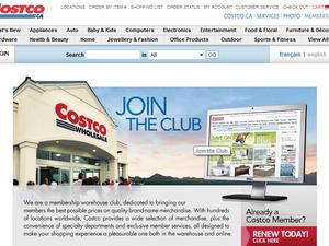 Yes ! Costco à le feu vert pour ouvrir son premier magasin en France.