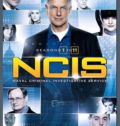 Deux saisons supplémentaires pour la série NCIS.