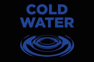 Major Lazer, Justin Bieber & MØ - Cold Water