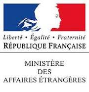 ...trouver un avocat ou un notaire francophone en Argentine ou au Paraguay