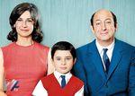 4 millions de Français pour le Petit Nicolas sur M6