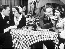 L'ennemi public (1931) de William Wellman