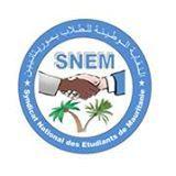 Syndicat National des Etudiants de Mauritanie