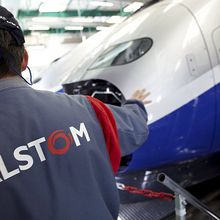 Alstom, STX, Macron poursuit la liquidation de l'industrie en France