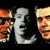 INXS - Need You Tonight (Official Video)