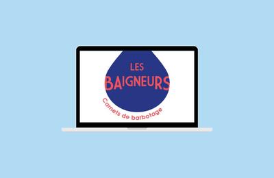 Les Baigneurs : récit de Colette Mazabrard sur le thermalisme à Lamalou-les-Bains