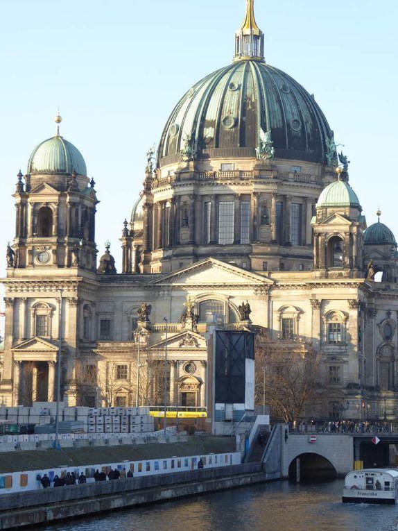 Ich bin eine Berliner