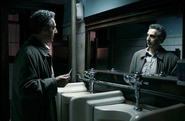 Critiques Séries : The Night Of. Saison 1. Episodes 5 et 6.