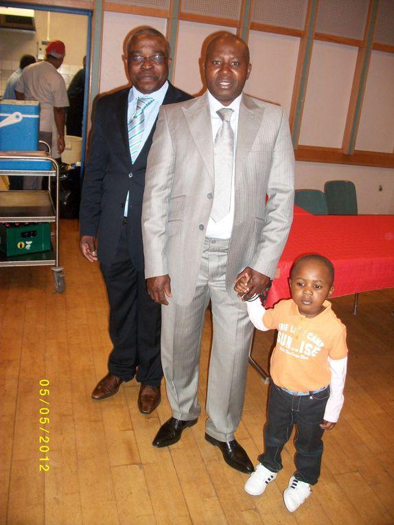 Album - 3eme-anniversaire-Coeur-du-Congo