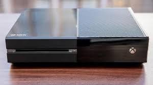 Grosse progression de la #XboxONe en février aux  USA !
