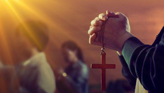 Reflexiones sobre la salvación: ¿Todos los que reciben la salvación de la cruz serán arrebatados por Dios al reino de los cielos?