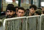 Le projet de loi de Gérard Collomb ouvre une brèche dans le droit d'asile