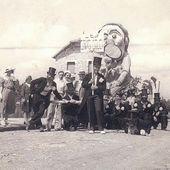 PANORAMA DE LA VIE ASSOCIATIVE À RIS-ORANGIS - GRHL - Groupe Rissois d'Histoire Locale - Association