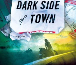 The Dark Side of Town pdf