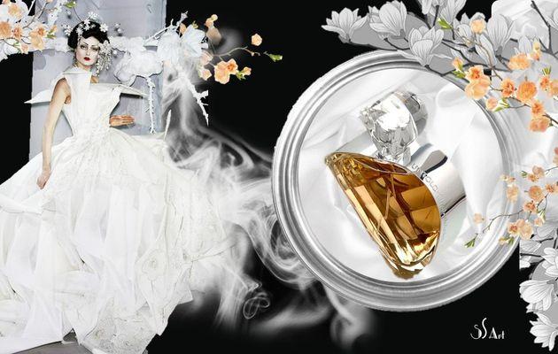 Parfum...Haute-Couture