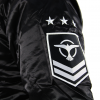 New Shop - Tiësto Jacket 2